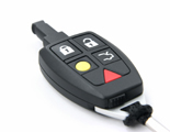 Keyless remotes repaired or replaced plano